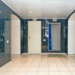 Лечение алкоголизма и наркомании в стационаре в Электростали в клинике