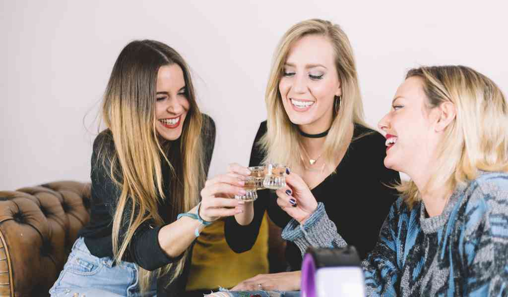 Лечение женского алкоголизма в Электростали круглосуточно