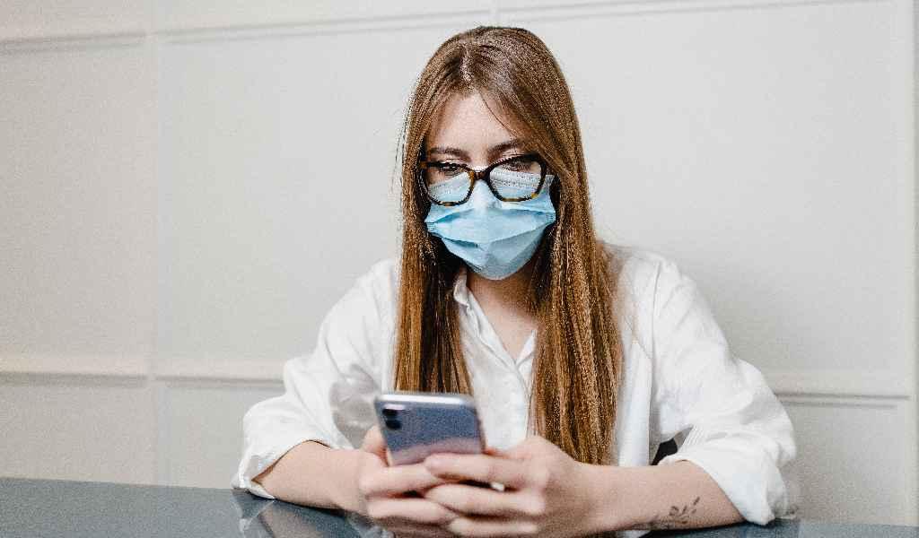 Он-лайн консультация нарколога в Электростали по телефону