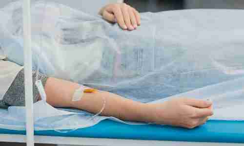 Лечение зависимости от Промедола в Электростали противопоказания